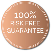 riskfree-icon