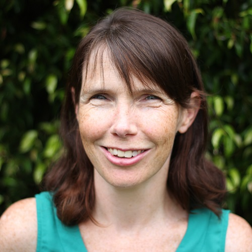 Kate-Stead-Self-Publishing-Author