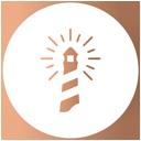 Kickstarter Icon Step1