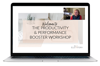productivity-performance-booster