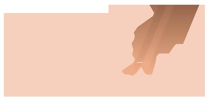 rise members hub
