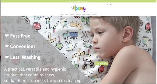 Jo-Hardie-New-Website-Homepage