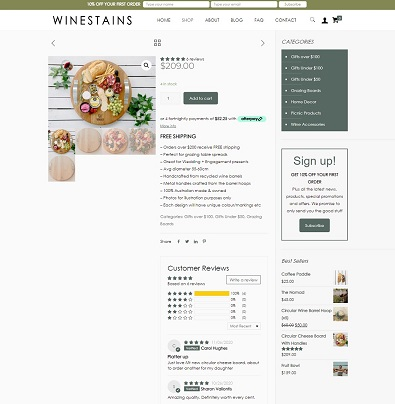 Kristal-Product-Page-Before