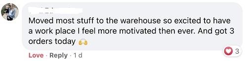 TE-Warehouse-Move