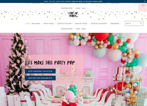 Pop-up-party-co-current-homepage