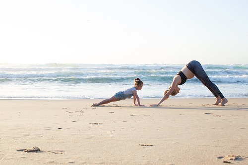 Embrace-Motherhood-Mother-Child-Fitness