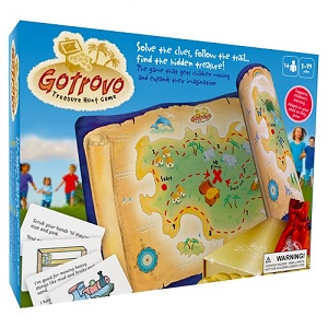GoTrovo-Old-Box
