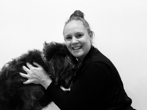 Heidi-Hamilton-Dog-Trainer
