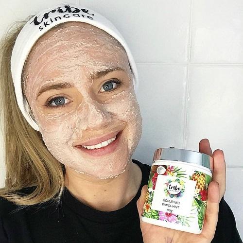 Kayla-Tribe-Skincare-Headshot