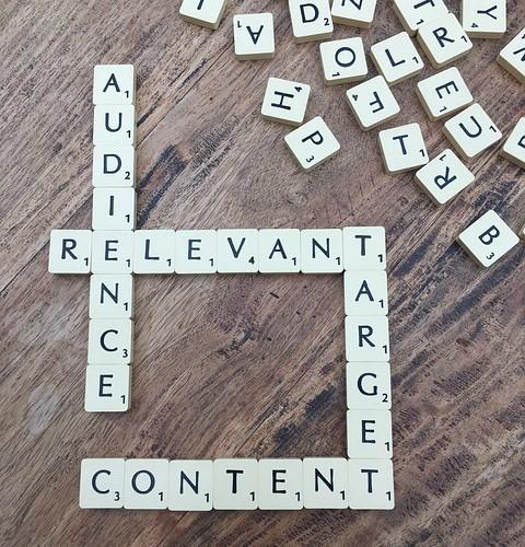Marketing-In-Scrabble-Pieces