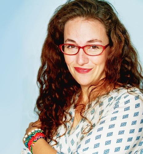 Rachel Miller Moolah