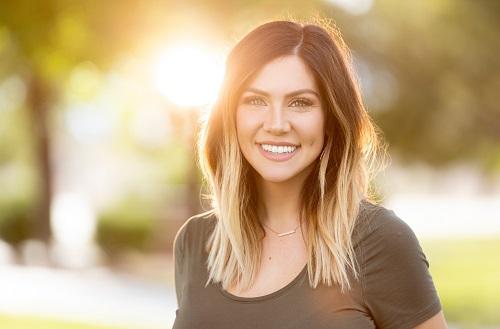 Shannon-Lutz-Social-Bungalow