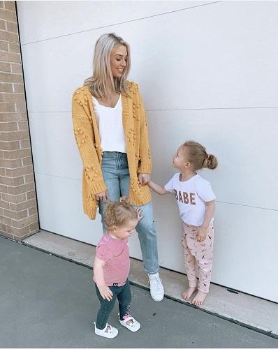 Steph-Pase-Children-Mummy-Blogger