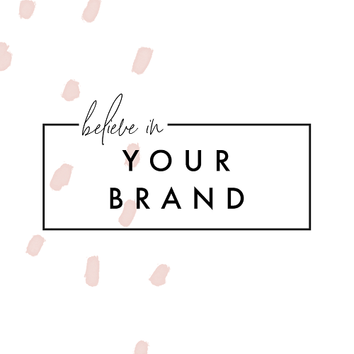 you-are-your-brand